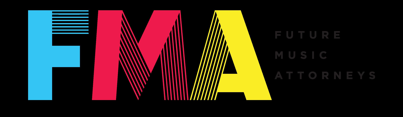 fma_logoblack